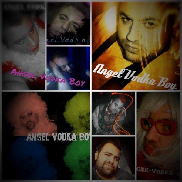 angel-vodka-boy ces moi
