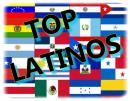 Photo de top-latinos