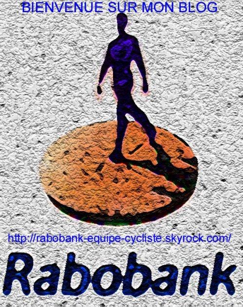 blog rabobank-equipe-cycliste