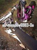 Photo de oO-misspow6983-Oo