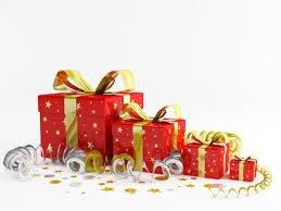 Joyeux Noël à vous et a mon blog!!!