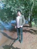 Photo de wili092