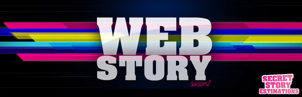 WEB STORY