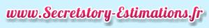 SECRET STORY 6 LE 25 MAI A 20H50 !