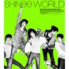 SHINee-World-Fiction