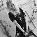 Photo de Like-Rock-Love