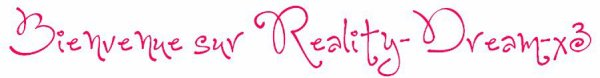 Reality-Dream-x3