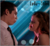 Lydia--Stiles