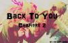 Back to you 2