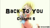 back to you 5