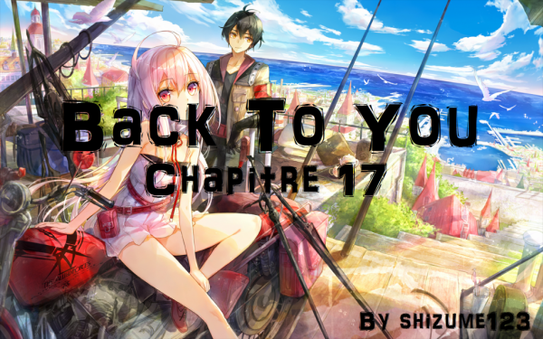 back to you chapter 17