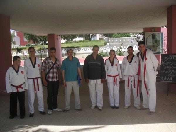 :):):) taekwondo :):):)