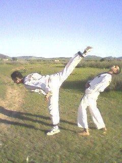 Blog de ikbal-87-m-taekwondo