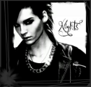 Photo de Bill-Kaulitz-Nights