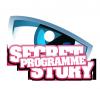 Secret-Story-Programme