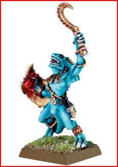 mon aniv et mes warhammer