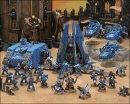 Photo de warhammer-world-95