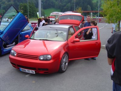 Meeting à Sallanches 2003 (74).
