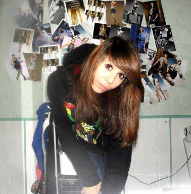 Photo , Sourire :)