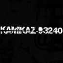 Photo de kamikaz-93240