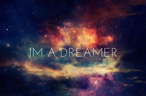 Un rêve pour chaque nuit