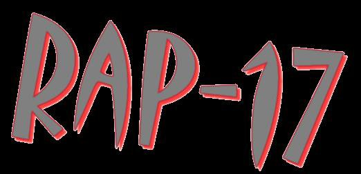.:Rap-17 [OFFICIEL]:.
