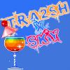 TRA2SHxSKY