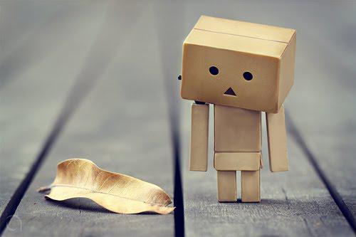 """♥ Je suis tomber à tes pieds. . . Mais ne t'en fais pas,  j'ai juste  """"Tribûché""""  ♥"""