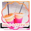 NiGL0-L0TERiE17