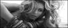 """Beyoncé fait don de sa chanson """"I Was Here» à l'Organisation des Nations Unies"""