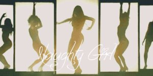 Beyoncé and Nicole scherzinger
