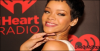 RIHANNA AU « IHEARTRADIO » MUSIC FESTIVAL