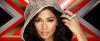 Interview: Nicole nous parle de X-Factor