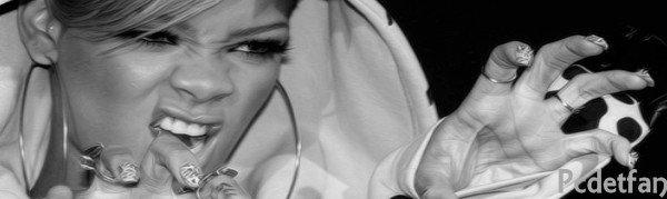 La nouvelle collection de vêtements de Rihanna sera dévoilé le 16 février