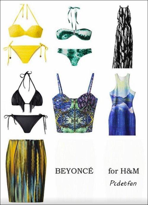 Beyoncé: News