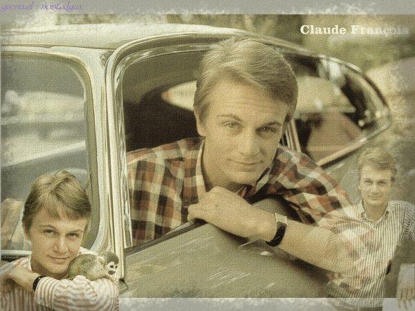 3eme montage photo de Claude .