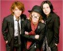 Photo de jpopette