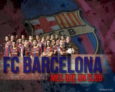 mes  que un club !!!!!!!