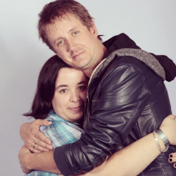 Official Website of Chad Lindberg!