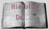 HiiStOirE--dE