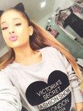 Photo de Ariana-Grande-Blog