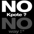 Photo de KPote-RPG