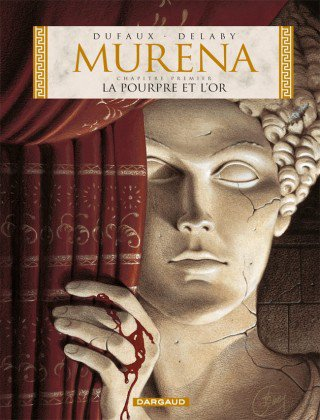 Murena