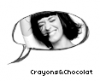 CrayonsetChocolat