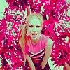 Kristen-S-music-Robert-P