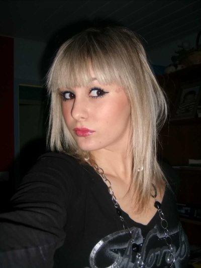 Ma nouvelle coupe de cheveux blog de swingdivignasecca for Concevoir ma nouvelle maison