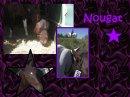 Photo de Miss-Nougat-x3