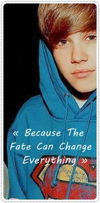 Justin Bieber Avec Un Pull