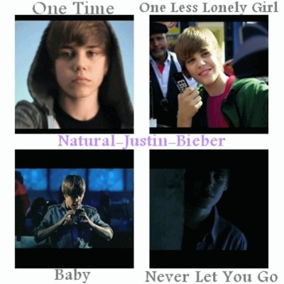 Gif De Justin Bieber
