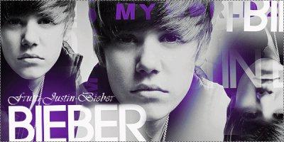 Gif De Justin Bieber En 02 Fois